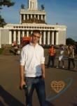 Maks, 34, Podolsk