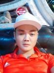 Duy khánh, 27  , Haiphong