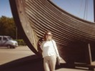 Ekaterina, 38 - Just Me Photography 9