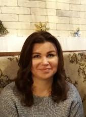 Ekaterina, 38, Russia, Saint Petersburg