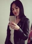 Alina, 29, Vinnytsya
