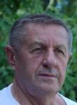Aleksey, 72  , Semikarakorsk