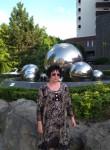 Alina, 61  , Kiev