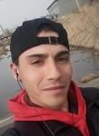 Aleksandr, 18  , Uglegorsk