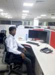 Chetan, 29  , Pune