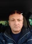 Aleksandr, 53  , Kazan