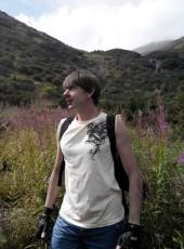 Jaroslav, 41, Ukraine, Bila Tserkva