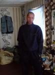 Maks, 43, Yashkino