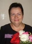 Evgeniya, 54  , Nizhniy Novgorod
