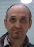 Albert, 52, Nizhniy Novgorod