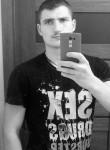 Vladislav, 21, Zaporizhzhya