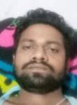 Pankaj Dwivedi , 23  , Rewa