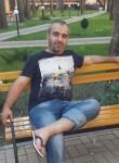 Сергей  - Санкт-Петербург
