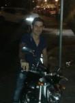 Francesco, 37 лет, Crotone