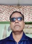 Pawankumar, 45  , Bhopal