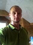 Андрей, 18 лет, Магілёў