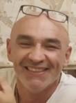 Georg, 52  , Dusseldorf