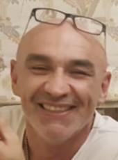 Georg, 52, Germany, Dusseldorf