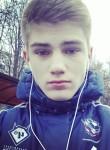 Mirniyy, 20  , Tuchkovo