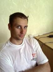 aleksandr, 38, Russia, Volgograd