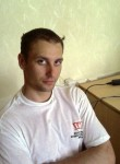 aleksandr, 39, Staryy Oskol