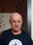 vladimir Anato, 62  , Krasnoyarsk