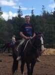 Viktor, 45  , Cherepovets