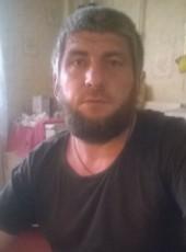 Evgeniy, 36, Russia, Prokhladnyy