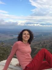 Lena, 39, Georgia, Tbilisi