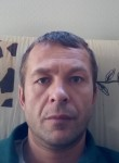 Valeriy, 41  , Lamballe