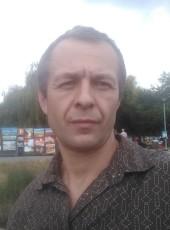 Valeriy, 43, France, Lamballe