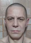 Dmitriy, 41  , Rostov-na-Donu