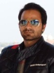 Aamir, 34  , Rajaori