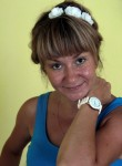 Marina, 35  , Korolev