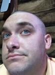 tutorboy, 27  , New South Memphis