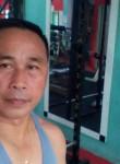 john john, 42  , Kota Kinabalu
