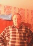 Evgeniy, 52  , Vyazniki
