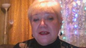 olga, 57 - Just Me Photography 1