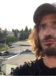 Cristian Blanxer, 33 года, la Ciudad Condal