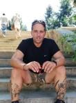 Nik, 37  , Thessaloniki