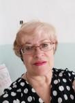 svetlana, 57  , Severo-Yeniseyskiy