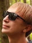 Dmitriy, 35, Shchekino
