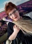 Yuliya, 36  , Tavda