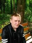 Evgeniy, 33, Smolensk
