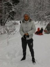 Denis, 35, Russia, Pavlovsk (Leningrad)