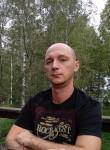 Denis, 34, Pavlovsk (Leningrad)