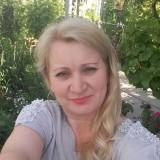 Valya, 52  , Vylkove