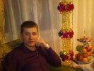 Andrey, 34 - Just Me Photography 11
