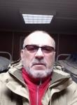 Vasiliy, 57  , Taganrog