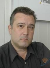 Roman, 58, Russia, Yaroslavl